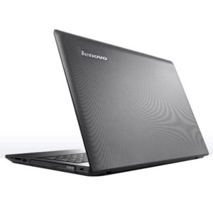 Lenovo-Ideapad-G50-70-59-417110-Notebook-550x550