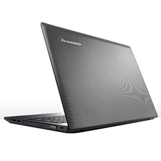 Lenovo-Ideapad-G50-70-59-417110-Notebook-550x550