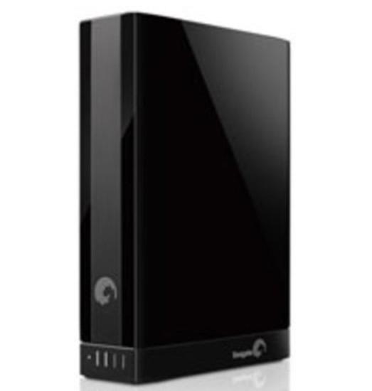Seagate-Backup-Plus-Portable-3-TB-USB-3.0-Hard-Drive-1-523x550