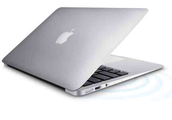 Apple-MD711HN-B-MacBook-Air-550x550