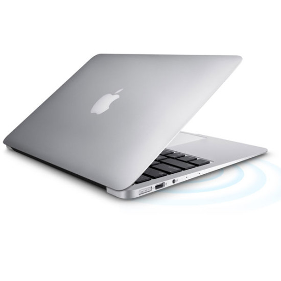 Apple-MD711HN-B-MacBook-Air-550x550