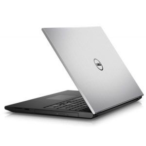 Dell-Inspiron-15-3542-Notebook-550x550