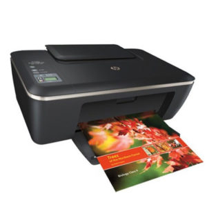 HP-2515-Ink-Advantage-Multifunction-Inkjet-Printer-523x550