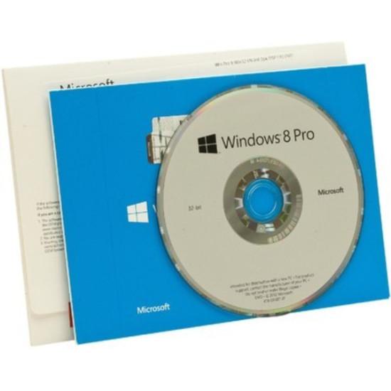 windows8-550x550
