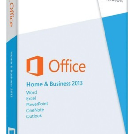 microsoft office 2013 home and business 64 bit baba. Black Bedroom Furniture Sets. Home Design Ideas