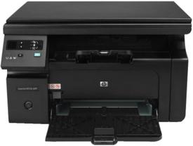 HP_LaserJet_Pro__500a830ad2b5c