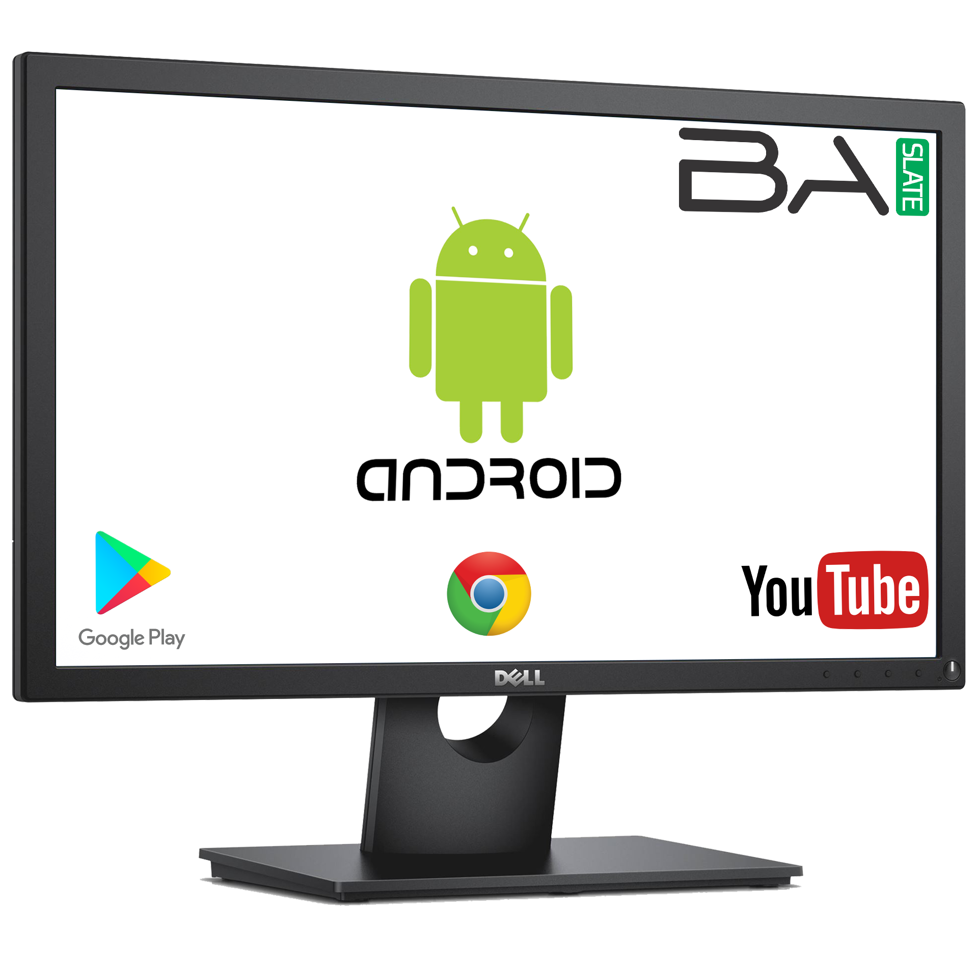 Home Page 1 Baba Computers Part Bn9601856a Psmps Printed Circuit Board Assembly Oem Android Pc